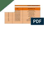 Formulacion de EEFF