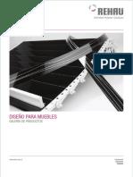 anybinary-ycw3-zxm00sbiuboybehcg--.pdf