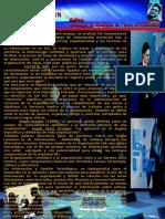 Ensayo Sistemas de Informacion Gerencial
