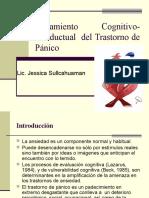 TCC-del-Trastorno-de-Pánico-UNFV.pptx