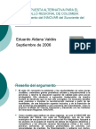 articles-108104_archivo.ppt
