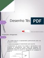 UFCD_DesenhoTecnico_1.ppt