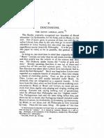 T. Davidson - The Seven Liberal Arts.pdf