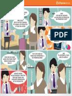 Comic Powerpoint 2010