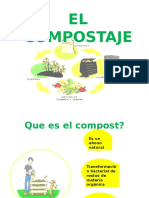 El Compostaje Aldea - Copia