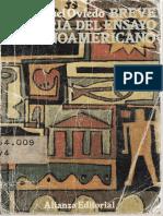 Oviedo breve historia del ensayo hispanoamericano.pdf