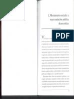 matha-singer1.pdf