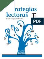 ESTRATEGIAS DE COMPRENSION PARTE 5.pdf