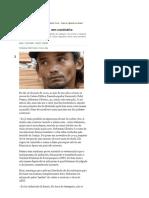 Culpado Até Prova Em Contrário _ Notícias Jusbrasil