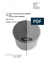 Raytheon_GyroCompassSTD22_IM.pdf