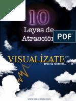 10-Leyes-de-Atraccion.pdf