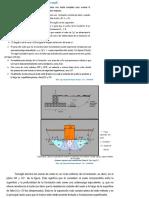 Teorías de Capacidad de Carga - RRR - FIC - UNASAM