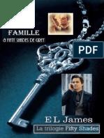 famille.pdf