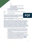 Kathleen Saadat Portland Police Brutality reform committee Report 2016
