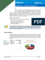 TABLAS DINAMICAS EXEL.pdf