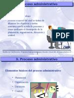 3._Proceso_Adminsitrativo.ppt
