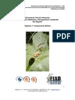 Componente biotico proyecto AHRARB _FIAB-CAR.pdf