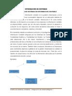 Integracion de Sistemas.ivan de Franic Vdo. de Velasquez
