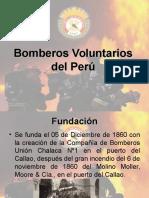bomberos peru2
