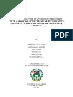 SOSCI 6 FINAL.pdf