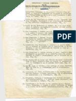Archivo SRE RELEX relacion de documentos 2818_132649203069.pdf
