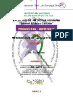 PREGUNTAS HIPOTESIS.docx
