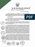 RSG N° 026-2016-MINEDU Norma CAS.pdf