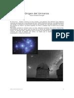cosmologia[2]