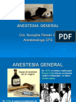 5 - ANESTESIA GENERAL.ppt