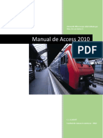 4Manual de MS Access 2010 - CCE.pdf