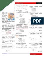 Ecuaciones de Tercer Grado Cardano-Ccesa007
