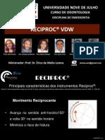 Reciproc 2014 Prof Erico Lemos.pdf