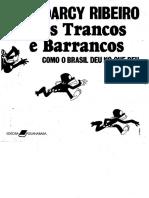 Darcy_Ribeiro_Aos_Trancos_e_Barrancos-libre.pdf