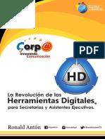 proyecto capacitacion uleam.pdf