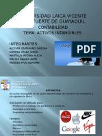 JAIME MACIAS BAJAÑA.pptx