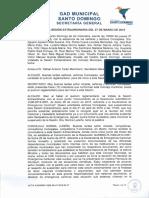 703 (1).pdf