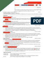 Resume (JULY 16).pdf