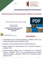 CONAFIPS G  Cardoso tade 02.pdf