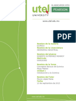 GutierrezMonroy_Roberto_PE_S1.doc