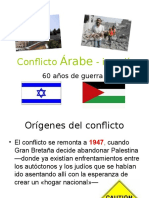 conflicto-arabe-israel-1193773711368908-2.ppt