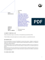 CP38_Contabilidad_201601