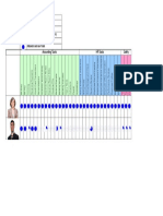 9c-Skill Matrix Version 1