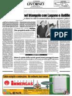 Val Zer Favor i Lugano an Till e