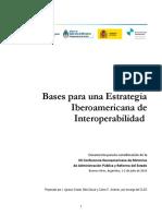 2. Bases para una estrategia iberoamericana de interoperabilidad - Criado et al (2).pdf