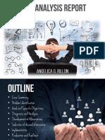 Case Analysis Report - Elektra Products Inc..pdf