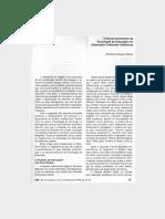 OLIVEN, A.C. O Desenvolvimento Da Sociologia Da Euducação_USxGBR