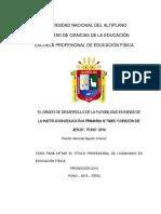EMPASTE LISTOO PDF.pdf