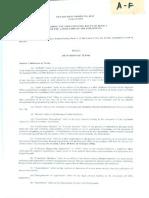 DO 40-03 2003.pdf