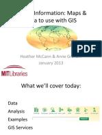 Energy Information IAP2013!1!22