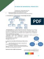powerpoints (2)LA ILUMINACION